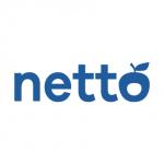 Vidskiptavinir_vefs_Netto
