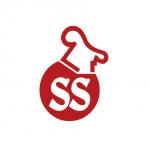 Vidskiptavinir_vefs_SS_SS