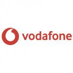 Vidskiptavinir_vefs_Vodafone