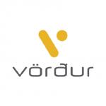 Vidskiptavinir_vefs_Vörður